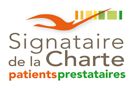 Logo-patient-solidaires-blanc_0.jpg